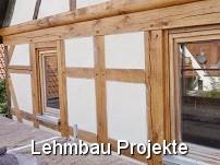 http://www.lehmbau-neuhaus.de/projekte-referenzen/
