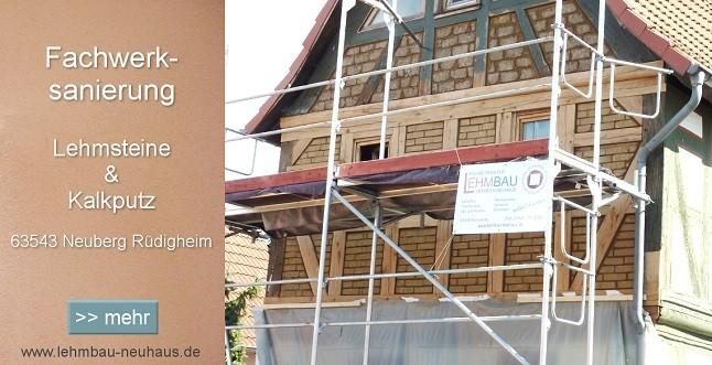 http://www.lehmbau-neuhaus.de/projekte-referenzen/fachwerksanierung-kalkputz-63543-neuberg-rüdigheim/