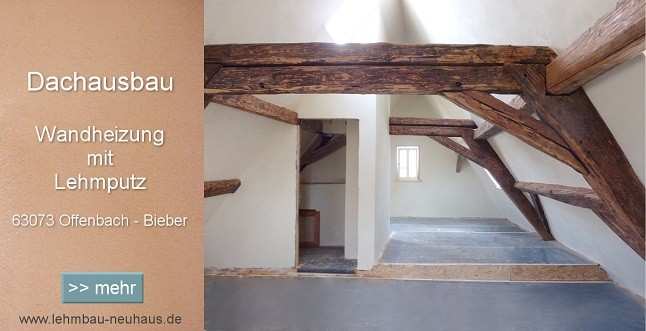 http://www.lehmbau-neuhaus.de/projekte-referenzen/dachausbau-lehm-wandheizung-63073-offenbach-bieber/