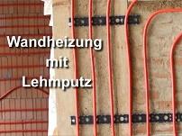 www.lehmbau-neuhaus.de/Wandheizung