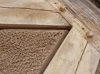 http://www.lehmbau-neuhaus.de/leistungen/ausfachung-fachwerk-ausmauern/