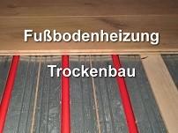 http://www.lehmbau-neuhaus.de/leistungen/fußbodenheizung-im-trockenbau/