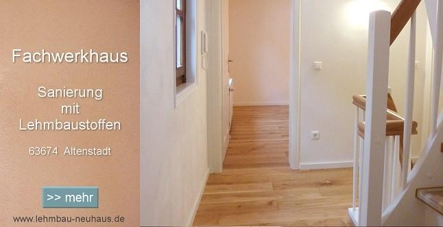 http://www.lehmbau-neuhaus.de/projekte-referenzen/fachwerkhaus-sanierung-denkmalsanierung-mit-lehm/