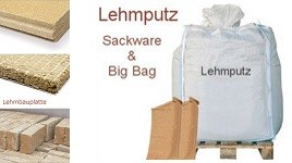 http://www.lehmbau-neuhaus.de/leistungen/lehmbaustoffe-und-mehr/