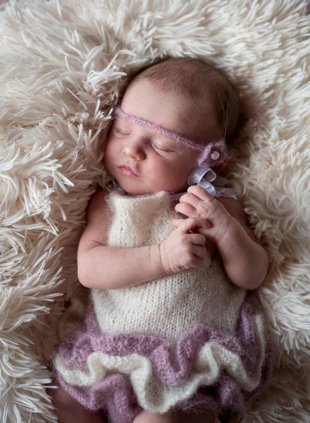 Newborn verspielt Pfaffenhofen