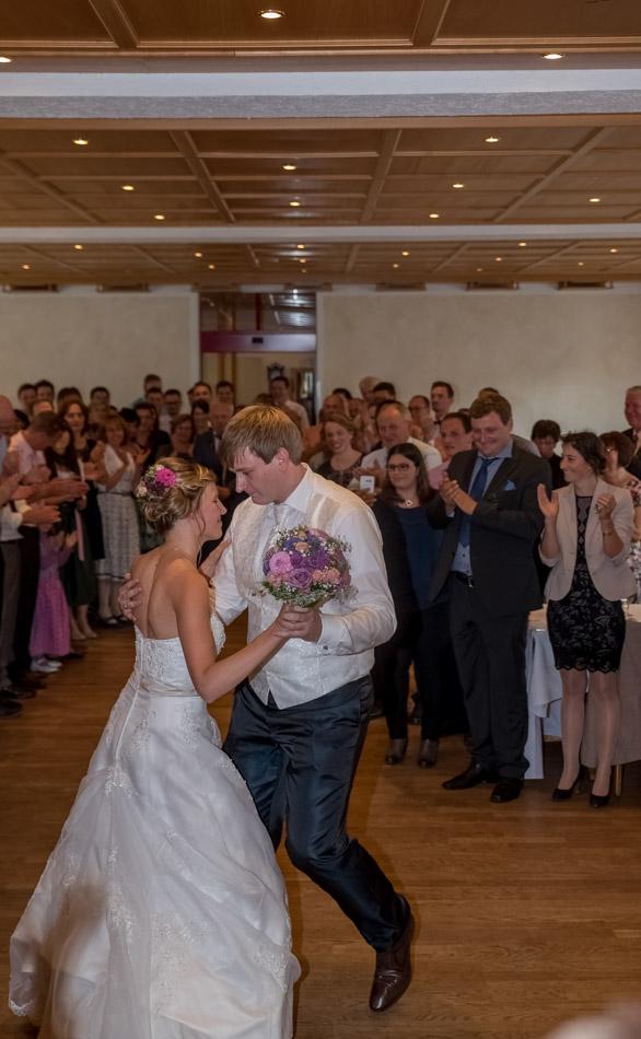 Maisach Hochzeit Feier Unterschweinbach Eggenhofen