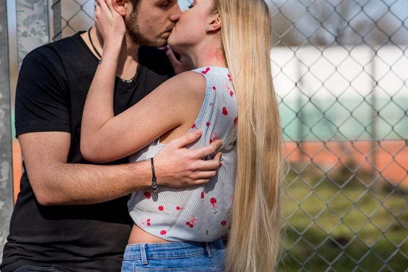 SOB Schrobenhausen Fotoshooting Frühling Coupleshoot