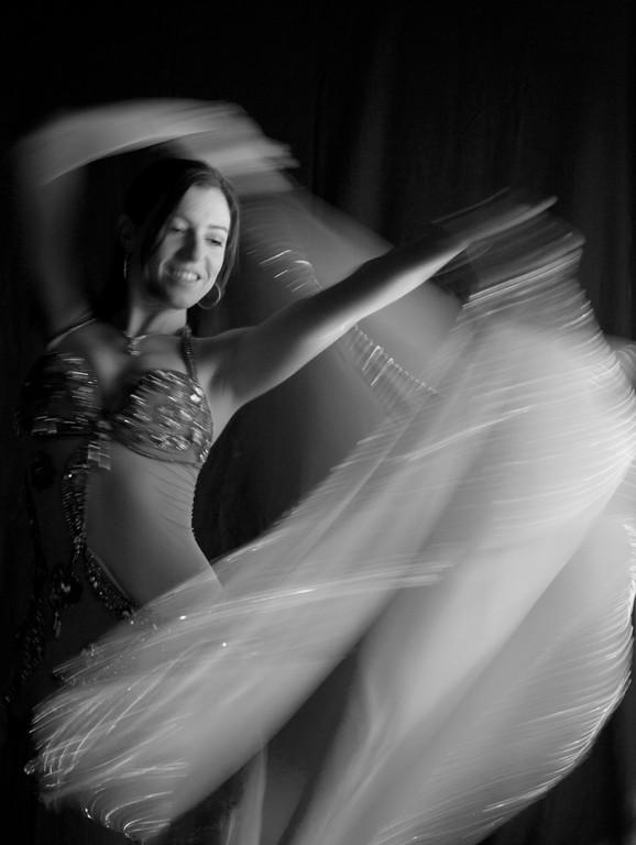 © Jetta Deplazes - Privatauftritt 2010