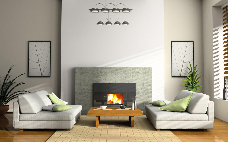 Curso De Diseño De Interiores Cursos Online