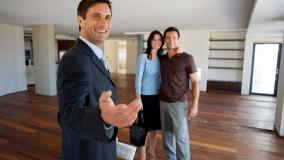 curso de técnicas de venta inmobiliaria