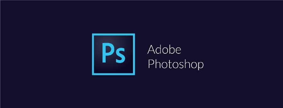 ▷ ¿Qué es Photoshop?
