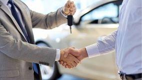 curso de tecnicas de ventas en concesionarios de coches