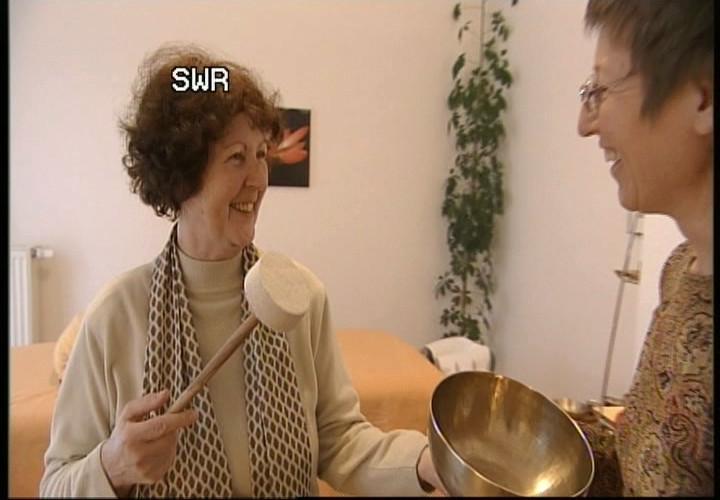 SWR Landesschau Reportage