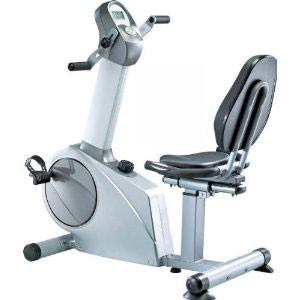 エアロバイク 脚力をつけ持続力アップに効果!!