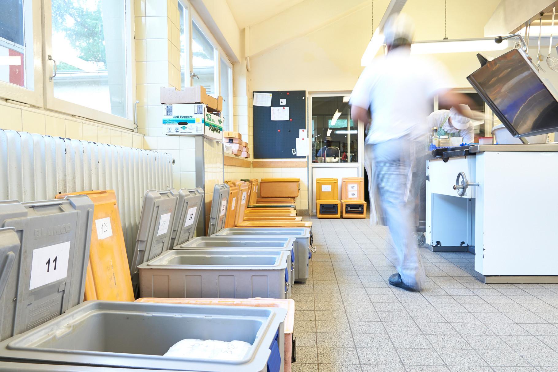 Herzlich Willkommen bei Emilio – vegetarische Küche - Emilio ...