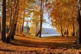 vacances parc naturel millevaches