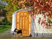 yurt massive-central