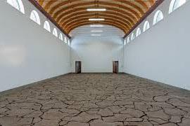 centre international art et paysage vassiviere