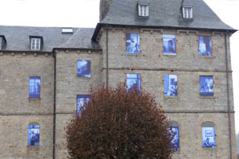 art contemporain meymac limousin