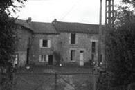 Champseau 1972