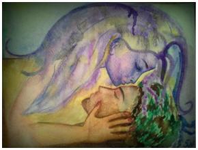 Tatsiana art romance