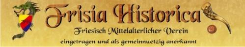 www.frisia-historica.de