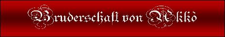 www.bruderschaft-von-akko.de