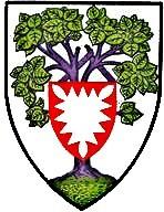"Wappen: ""Ottenhusen"""