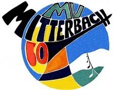 Musikverein Mitterbach