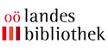 Oö. Landesbibliothek - Alois Haberl Aufzeichnungen - Original