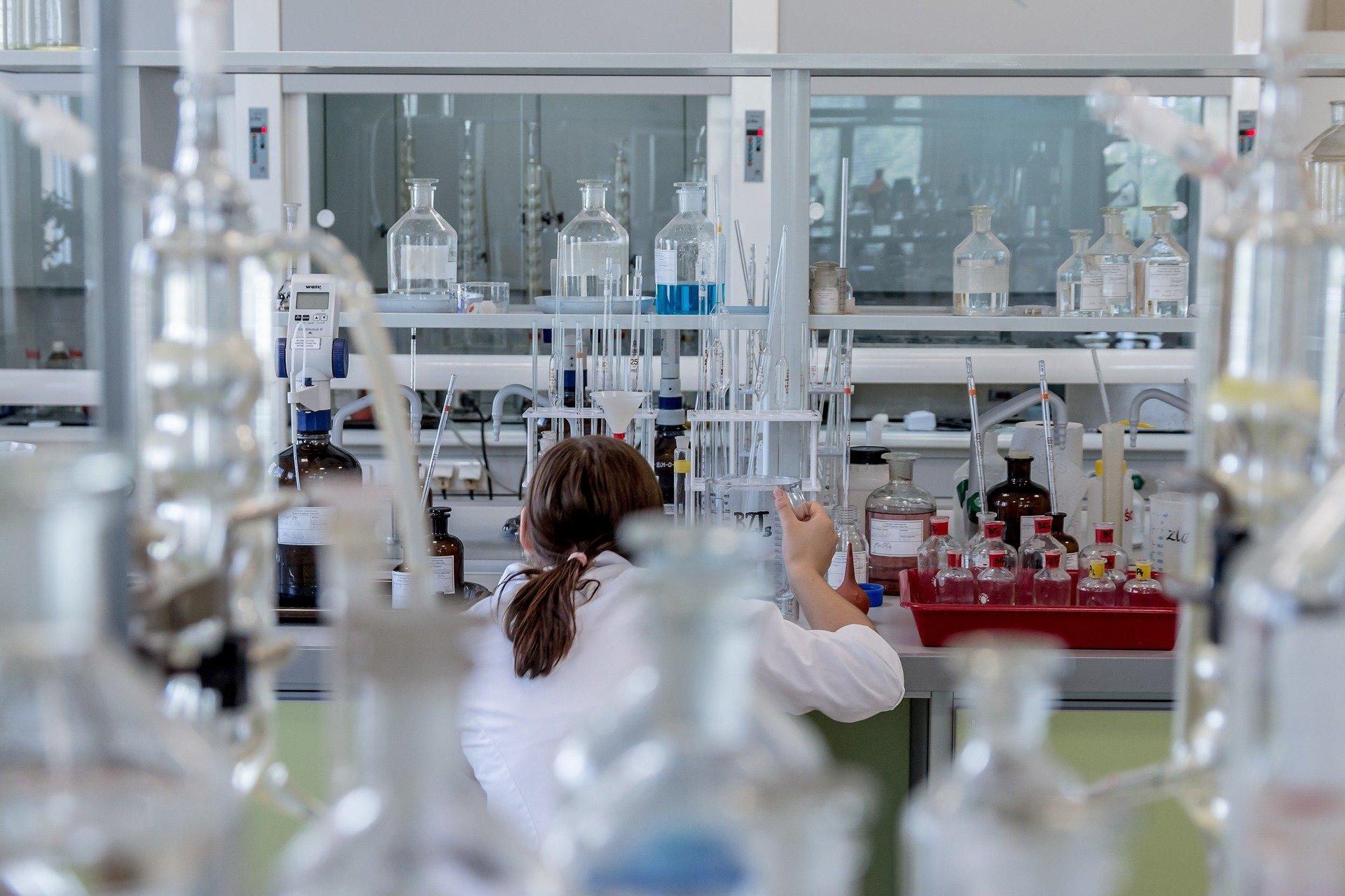 Willkürliche Befristungen von Mitarbeitern (m/w/d) in Wissenschaft und Forschung nicht mehr möglich