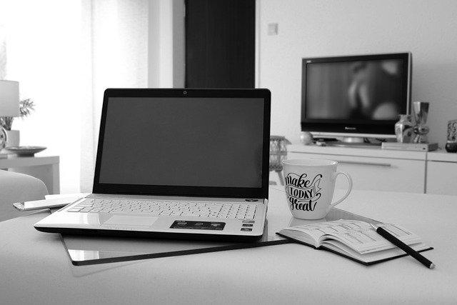 Update Betriebsrätemodernisierungsgesetz - Digitale Betriebsratsarbeit