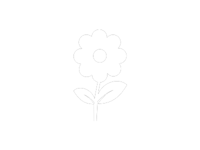 Almwiesenbestattung Icon