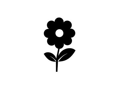 Icon Almwiesenbestattung