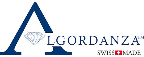 Algordanza