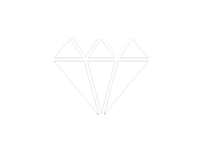 Diamantbestattung Icon