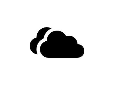Icon Asche in Wind Bestattung
