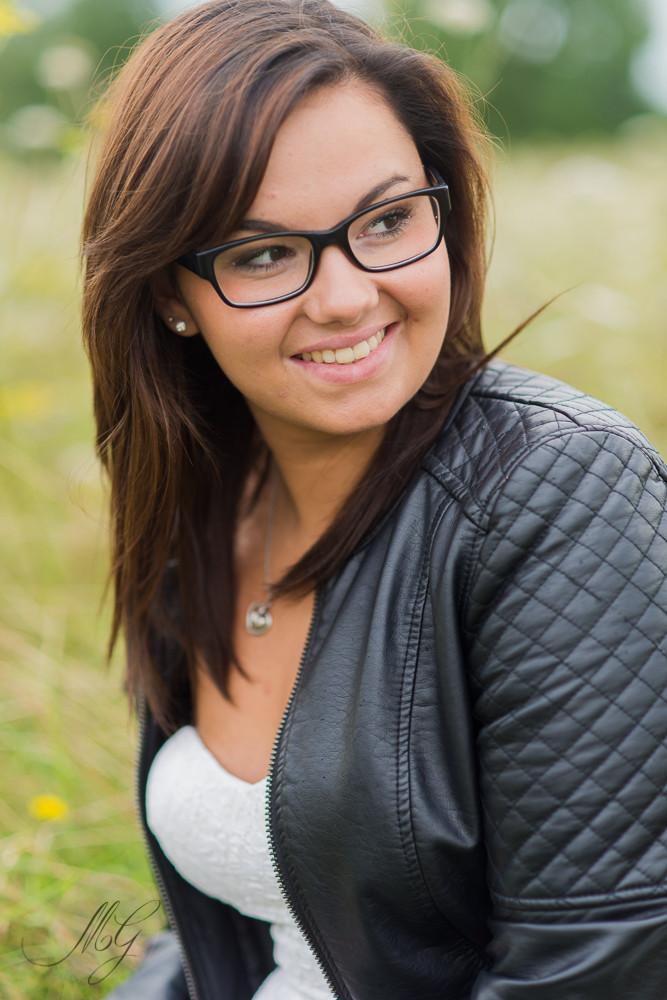 Portrait, Shooting, Fotos, Beauty, aufnahmen, Jasmin Gebhard, Mine im Glück, Fotograf, Fotografin, Photographie