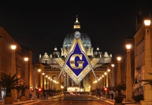 Frasi Di Natale Massoniche.Massoneria Vaticano S P A Associazione Uaer Unione Atei