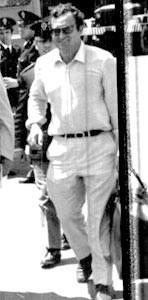 Rosario Riccobono