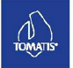 Tomatis Développement