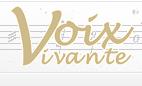 Travail de la voix et du chant