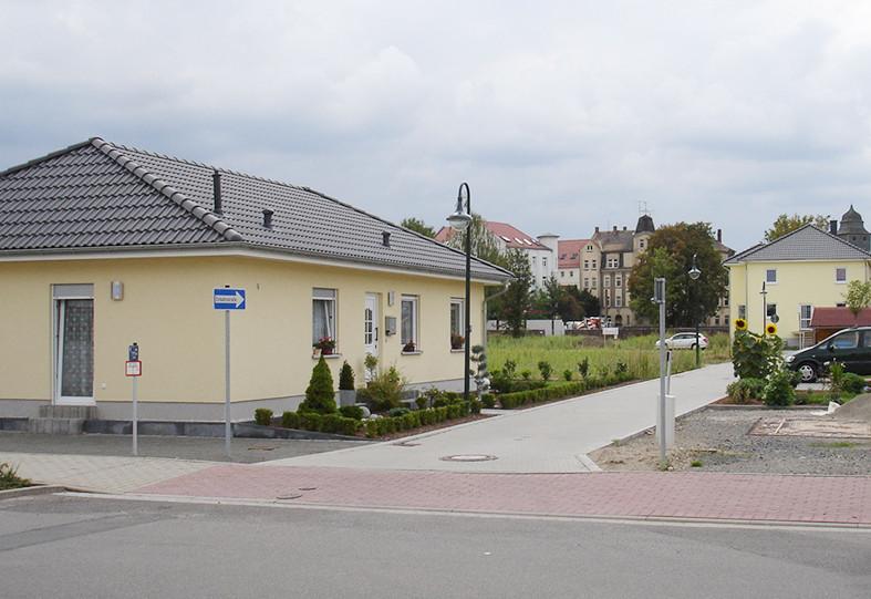 Handelshof Leipzig Stadtbau Reichsstraße 1-9