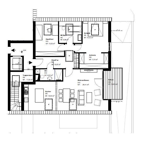 DG   102,68 m²