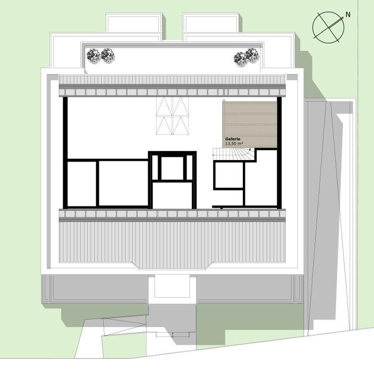 Penthouse II