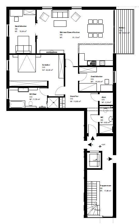 1.OG   140,43 m²