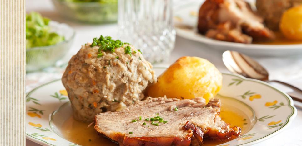 Verpflegung Essen Altersheim Pflegehaus