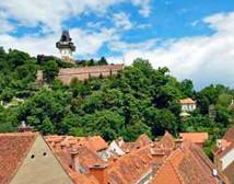 Graz Nestelbach Pflege Heim