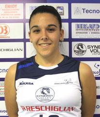 Beatrice Trevisan