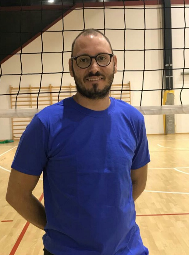 Matteo Trolese
